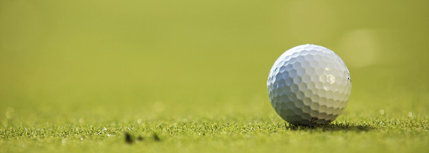 golf que es handicap